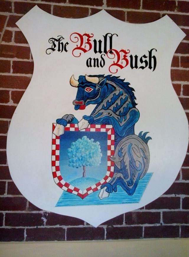 BullandBush